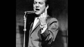 Bobby Darin Mack The Knife