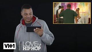 Love & Hip Hop + Check Yourself Season 4 Episode 10 + VH1