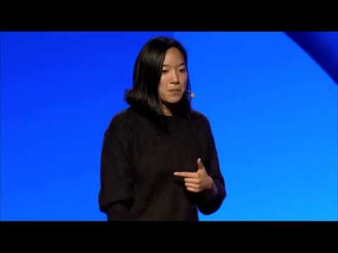 Observability: Understanding production through your customers' eyes, Christine Yen (Honeycomb)
