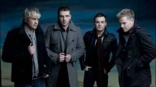 Westlife Miss You--with lyrics