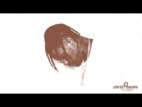 "Travis Scott Hard Trap Type Beat ""Travis County"" ft. Lil Uzi Vert   prod. by chrisbbeats"