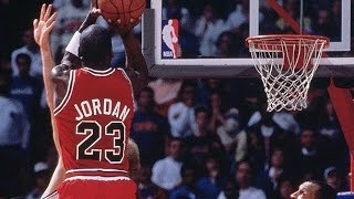 10 Greatest Buzzer Beaters In NBA Playoffs History
