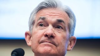 Is the Federal Reserve necessary?