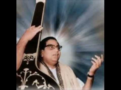 Bahudurapu batasari By Ghantasala (At Chicago).wmv