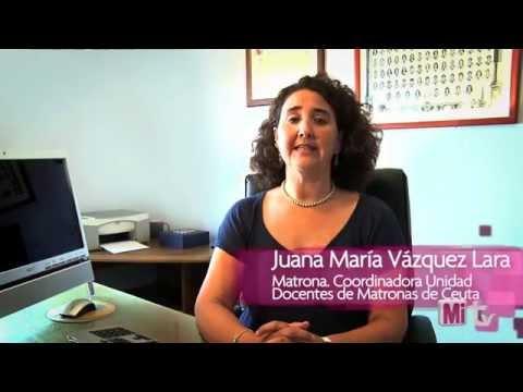 El tratamiento después de la operación de la desaparición del cáncer de mama