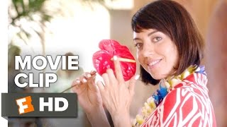 Mike And Dave Need Wedding Dates Movie CLIP  Apple A Day 2016  Comedy HD