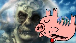 15 Game Companies With Great Games That Went BANKRUPT