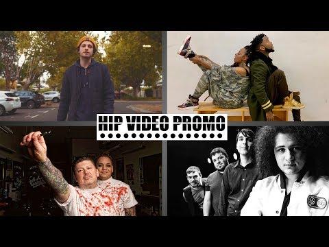 HIP Video Promo - Weekly Recap 5/9/19
