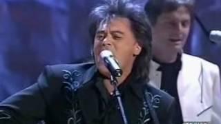 Marty Stuart  - Rock Island Line - Johnny Cash Memorial Concert