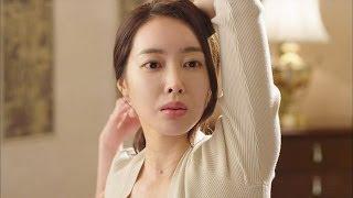 """[HOT] 호텔킹 6회 - """"아무리 뜯어봐도 예쁘지?"""" 왕지혜 Vs 이다해 여전히 기싸움! 20140427"""