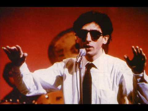 Franco Battiato - Segnali di vita - 1981