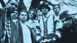 """Cherry Poppin' Daddies - """"Drunk Daddy"""" (live 1992) 4/11"""