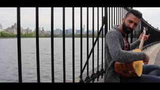 Uğur Çoban - Deveyi Düzde Gördüm (Official Video) 2016 HD