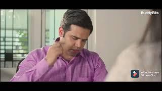 Best webseries/short movie for neet aspirant