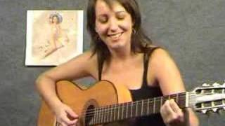 Perfect - FairGround Attraction