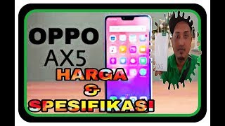 Oppo Ax5 Detailed Look Free Video Search Site Findclip