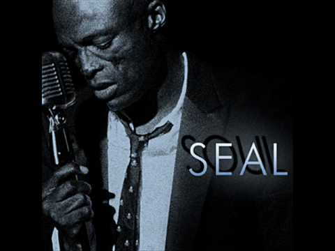 Out of the Window (1993) (Song) by Seal
