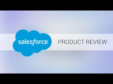 mp4 Salesforce Feature, download Salesforce Feature video klip Salesforce Feature