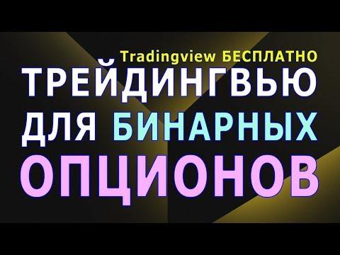 Где взять денег для торговли бинарными опционами