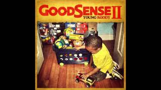 "Young Roddy - ""You Know"" (feat. Trademark Da Skydiver) [Official Audio]"