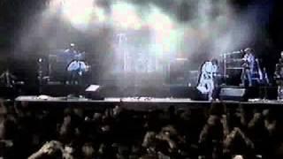 LULU SANTOS CASA REDE MANCHETE 1987