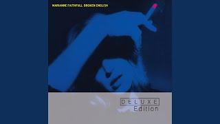 """Broken English (12"""" Remix)"""