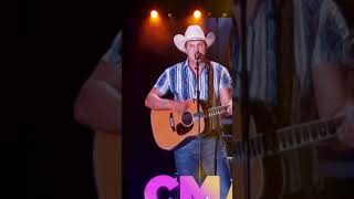 Jon Pardi Nothing That A Beer Can't Fix Part 1