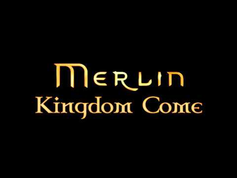 """#1. """"Do Not Touch Him"""" - Merlin 6: Kingdom Come EP2 OST"""