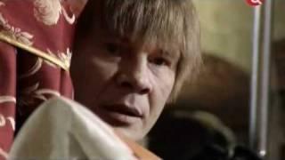 Владислав Галкин, Д/ф «Владислав Галкин. Выйти из роли» (часть 3)
