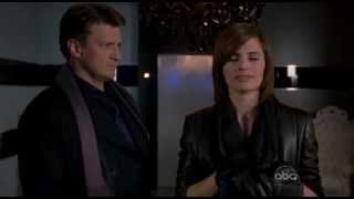 """ABC's Castle """"SuperConductor"""" - Beautiful Small Machines"""