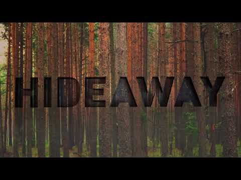 Hideaway (Song) by Dan Owen