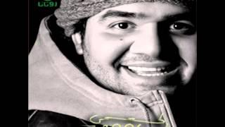 اغاني طرب MP3 Husain Al Jassmi ... Al Adala   حسين الجسمي ... العدالة تحميل MP3