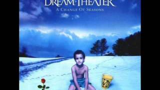 Dream Theater - Perfect Strangers
