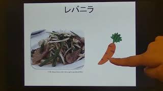 宝塚受験生のダイエット講座〜風邪をひいてしまったら②〜鼻水・鼻づまりのサムネイル