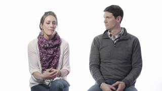 Living Out God's Design for Marriage