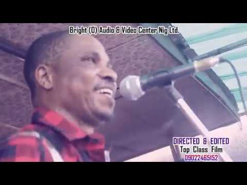 Benin music  Clement Ogie - Youtube Download