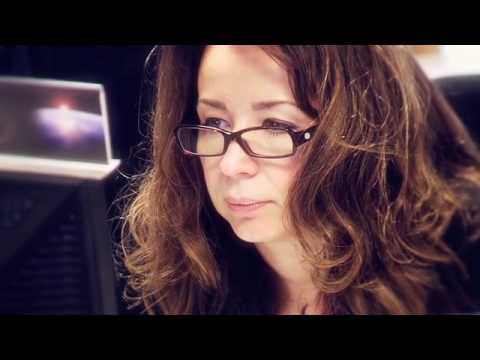 Day in the life of a Forensic Accountant - YouTube