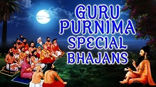 Guru Purnima Special Bhajans Anuradha Paudwal, Debashish, Nitin Mukesh, Manoj,Ajit I Audio Juke Box - Download this Video in MP3, M4A, WEBM, MP4, 3GP