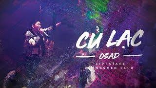CỦ LẠC - OSAD | Live at Kingsman Club