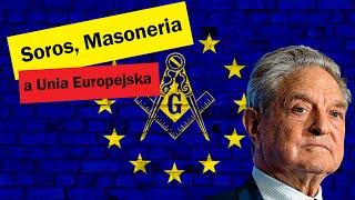 MÓJ SUBSKRYBOWANY KANAŁ – Kto trzęsie Unią Europejską? Stanisław Krajski w rozmowie z Mirosławem Piotrowskim komentują
