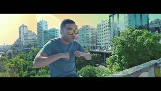 Mister You Feat. Cheb Hasni   Gambetta (Clip Officiel)