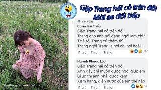 BLdaoTV- Top comments bá đạo hài hước - phần 57