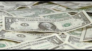 Fake currency printing busted in Umoja estate