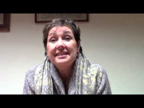Preview video Presentazione bilancio sociale 2014