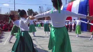 14 de Septiembre - Colegio Adventista Anexo Quilpué