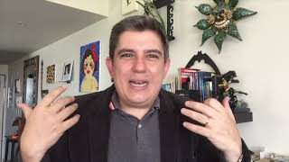 CACTUS GARDEN. LOUIS VUITTON. RESEÑA (ESPAÑOL)