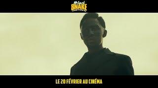 Trailer of Black Snake, la légende du serpent noir (2019)