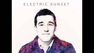 Electric Sunset - Prayer