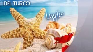 Luglio Music Video