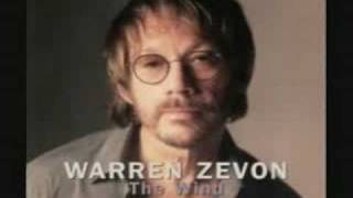 Warren Zevon- Prison Grove
